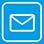 Stuur een e-mail naar Plata Onderwijs