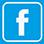 Bekijk Facebook van Plata Onderwijs