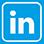 Bekijk LinkedIn van Plata Onderwijs