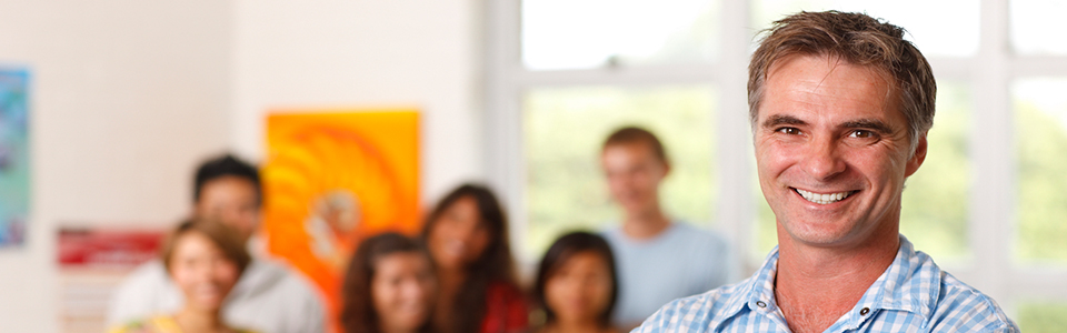TA opleidingen voor schoolleiders