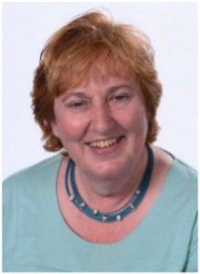 Marianne Asselman - Plata Onderwijs